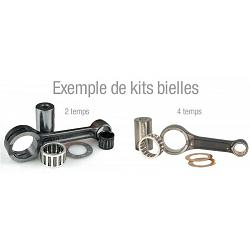 KIT BIELLE QUAD SUZUKI LT160 1989-2004