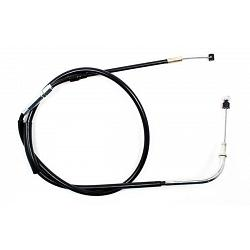 CABLE EMBRAYAGE QUAD YAMAHA YFM660R RAPTOR 2001-2004