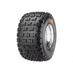 pneu quad maxxis m932 razr 20x11 9 atv 38j tl arriere. Black Bedroom Furniture Sets. Home Design Ideas