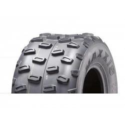 pneu quad maxxis m976 20x10 9 atv 34j tl arriere pneus. Black Bedroom Furniture Sets. Home Design Ideas