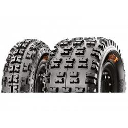 pneu quad maxxis rs08 rarz xc 20x11 9 atv 32m tl arriere. Black Bedroom Furniture Sets. Home Design Ideas