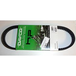 COURROIE DAYCO ARCTIC CAT 500 2004-2008